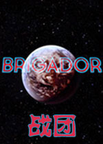 战团:装甲版(Brigador:Up-Armored Edition)集成DLC硬盘版