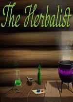 草药学家(The Herbalist)硬盘版