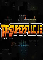 多余的(The Superfluous)硬盘版