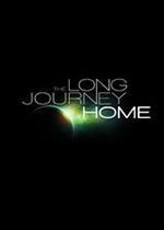 漫漫归家路(The Long Journey Home)中文破解版