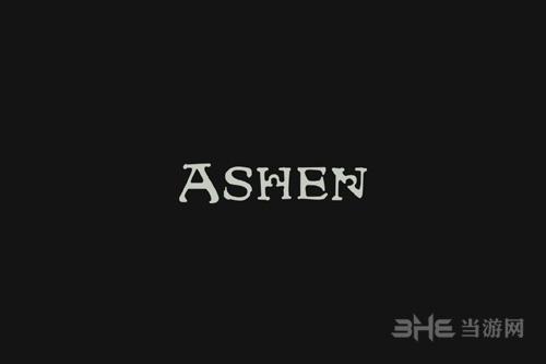 Ashen游戏截图1