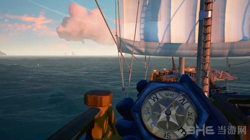 贼海游戏截图2