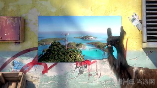 海岛大亨6游戏截图5