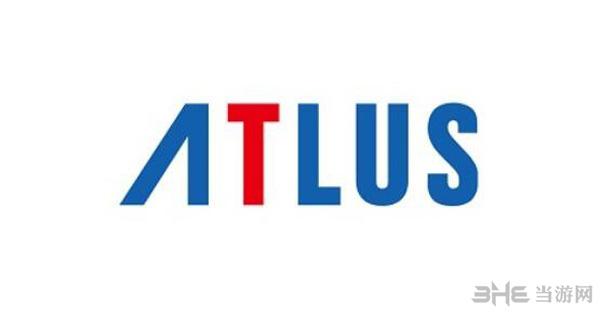ATLUS图片1