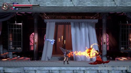 血迹夜之仪式游戏图片3