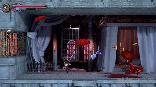血迹夜之仪式游戏图片2