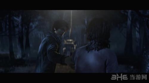 黎明杀机游戏图片2