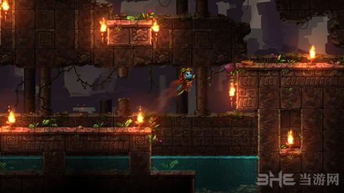 蒸汽世界挖掘2游戏图片2