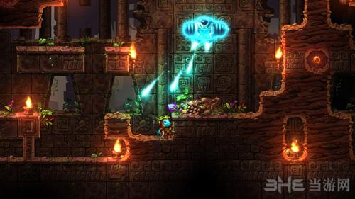 蒸汽世界挖掘2游戏图片4