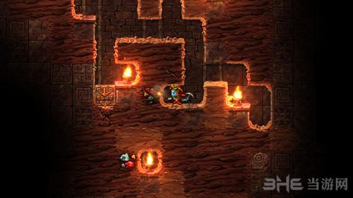 蒸汽世界挖掘2游戏图片1