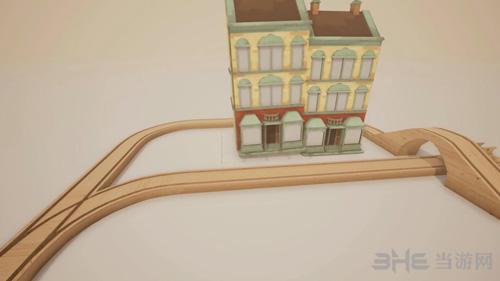 轨道游戏图片3
