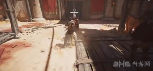 刺客信条起源游戏图片3