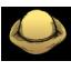 饥荒雨帽图片1