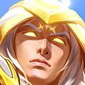 英雄无敌大天使截图1