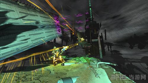 超级云路游戏图片3