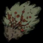 饥荒浆果丛代码_饥荒浆果灌木丛怎么弄 饥荒浆果灌木丛代码图鉴介绍_当游网
