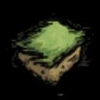 饥荒草甸草皮图片1