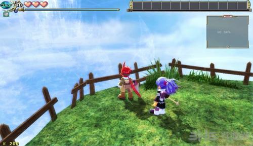 双星物语TheIlvardInsurrection游戏图片6