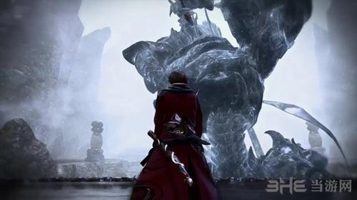 最终幻想游戏截图5
