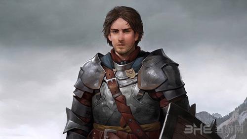 开拓者拥王者游戏截图3