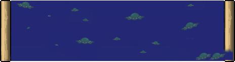泰拉瑞亚火星人事件1