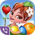 水果大陆安卓版v1.170.0