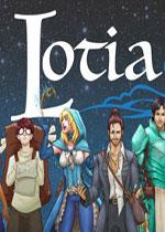 LotiaPC硬盘版