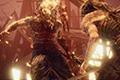 《地狱之刃:塞娜的献祭》8月8日登陆PC及PS4 国区定价