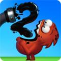 采油小怪2(Oil Hunt 2)安卓版V2.1.1