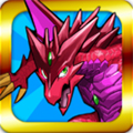 智龙迷城(Puzzle&Dragons)安卓版V11.2.2