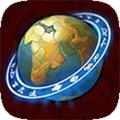 世界World修改版