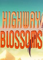 高速花盛开(Highway Blossoms)硬盘版