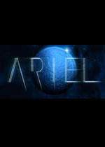 Arielv0.8.0.6测试版