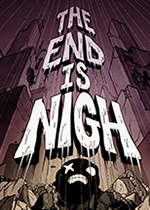 终结将至(The End Is Nigh)PC破解版Build 20170815