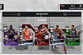 NBA2K17自��自扣怎么操作 自��自扣玩法�解