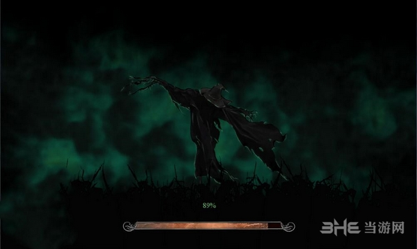 幻象9:魂牵梦萦截图2