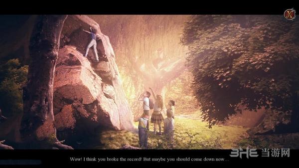 幻象9:魂牵梦萦截图5