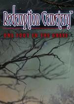 救赎墓园11:行将就木(Redemption Cemetery 11)典藏版