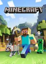 我的世界中国版(Minecraft Online)中文版v0.10.5.18314
