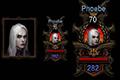 暗黑破坏神3最新7月18日升级哪些内容 v2.