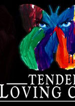 柔情蜜意(Tender Loving Care)PC硬盘版