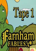 法纳姆寓言(Farnham Fables)PC硬盘版