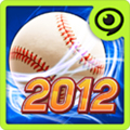 棒球明星2012破解版
