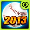 棒球明星2013�荣�破解版�o限星�虐�V1.2.0