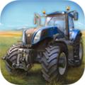 模拟农场16手机版