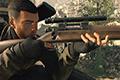 狙击精英4绷带怎么用 绷带用法详解