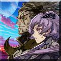 特拉之战安卓版v4.8.2