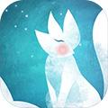 星之狐破解版(Stella Fox)安卓版V1.28