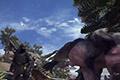 《怪物猎人:世界》好玩吗 游戏试玩视频一览