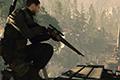 狙击精英4快速解锁武器双杀技巧 狙击精英
